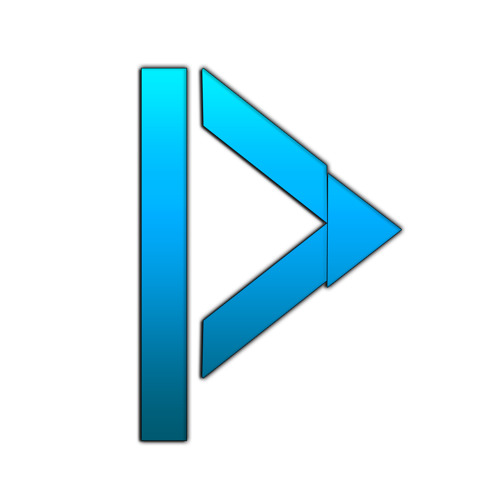 Plechito's avatar