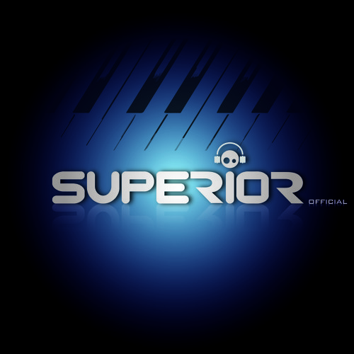 Superior Official's avatar