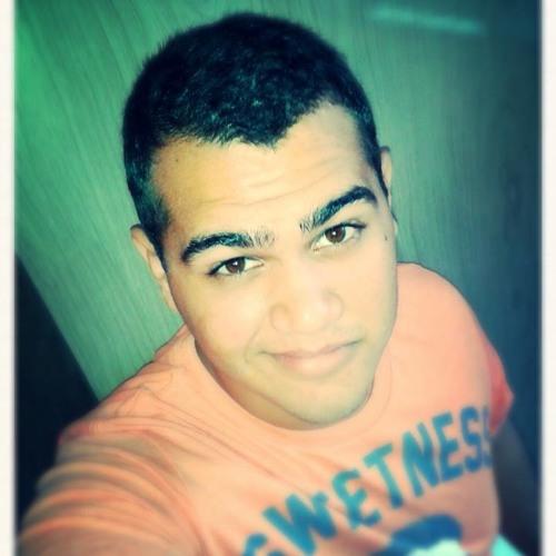 #RENAN_B_OLIVEIRA》♥'s avatar