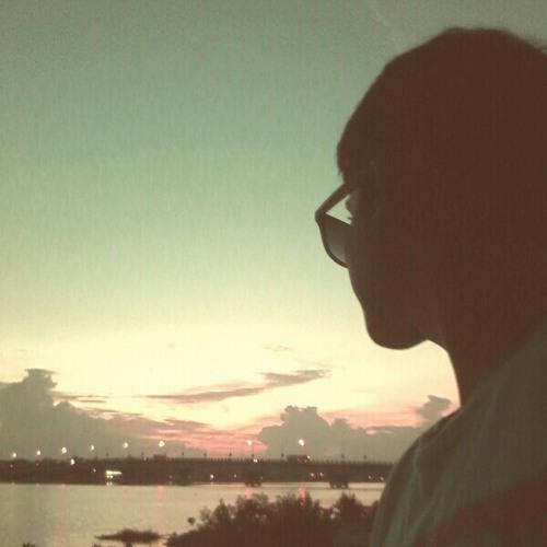 adiman000's avatar