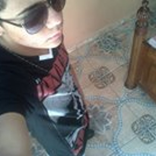 Jose Manuel Santos 5's avatar