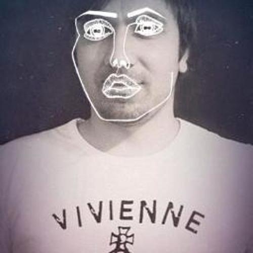 PixelVogue's avatar