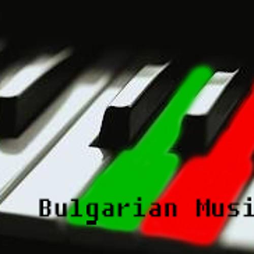 Bulgarian Music's avatar