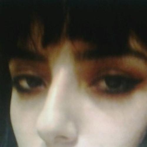 cakesoup's avatar