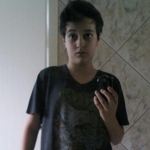 user953396995's avatar