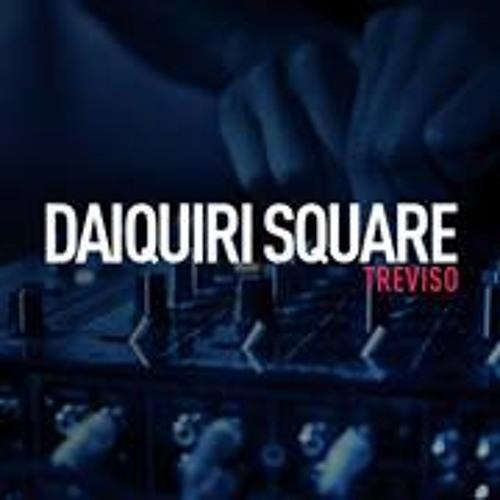 Daiquiri Square's avatar