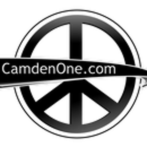 Camden One's avatar