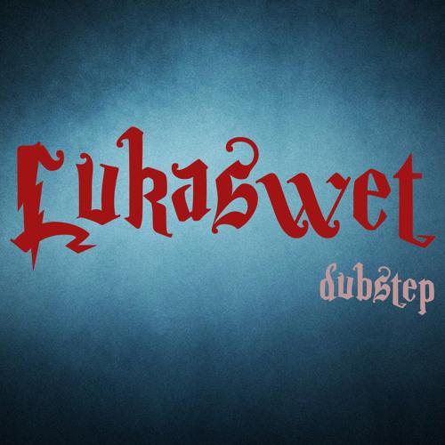 lukaswet prod.'s avatar