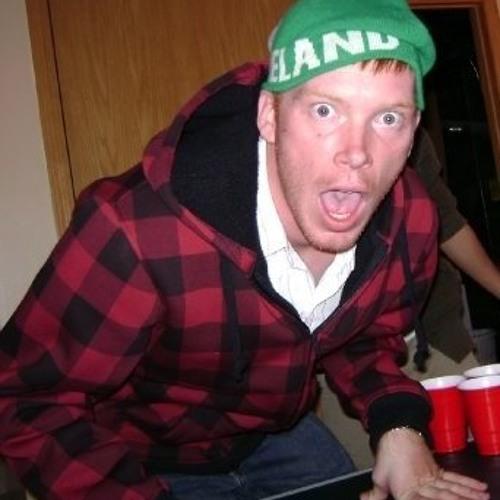 Kyle Hannan's avatar