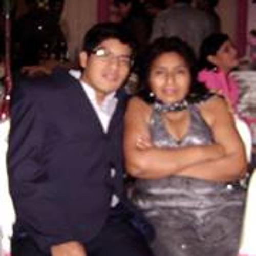 Hosnar Thomas Juárez's avatar
