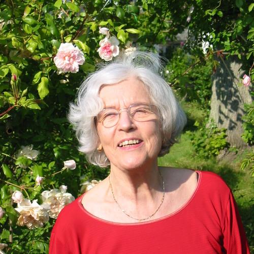 Betsy Jolas's avatar