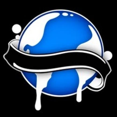 Flowberry's avatar