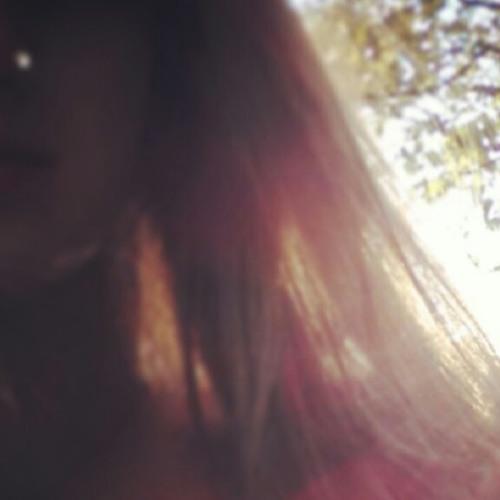 yoli_mineva's avatar