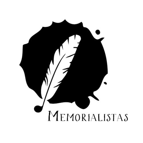 Memorialistas's avatar