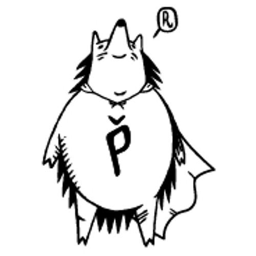 Editorial Porkepik's avatar