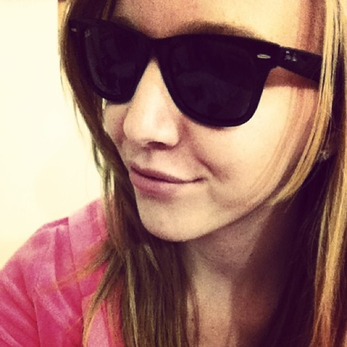 Miranda Royer's avatar