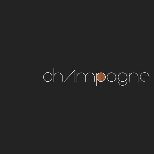 champagne.'s avatar