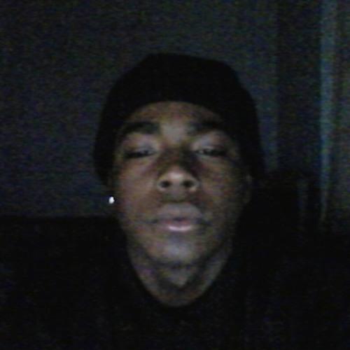 Jahlil Charles's avatar