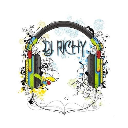 Richy dj.'s avatar