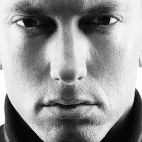 Jon_Elliott_'s avatar