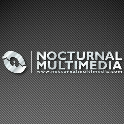 Nocturnal Multimedia's avatar