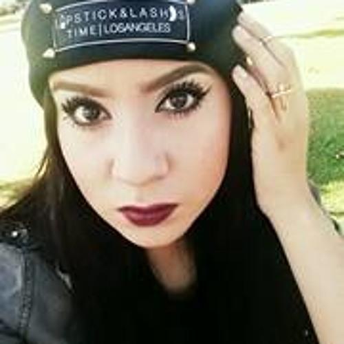 Julieta Elias Torres's avatar