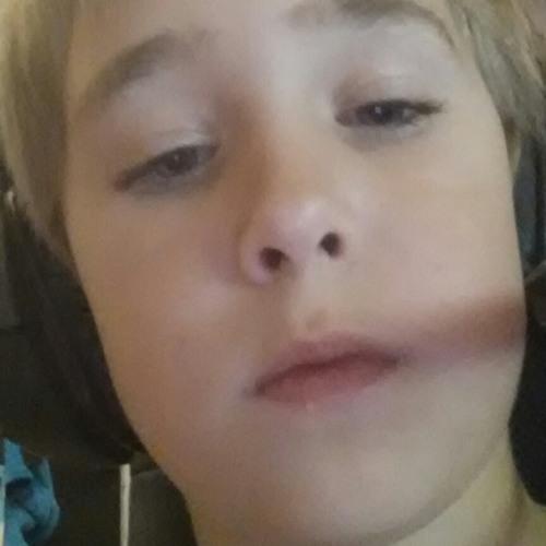 emil_jansson's avatar