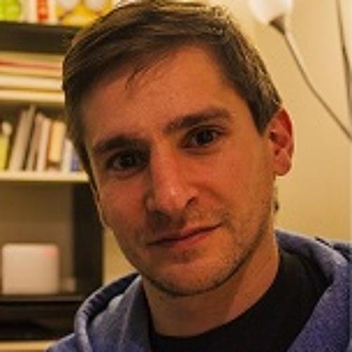 kmadoz's avatar