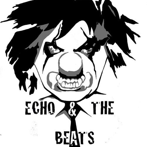 Echoandthebeats's avatar