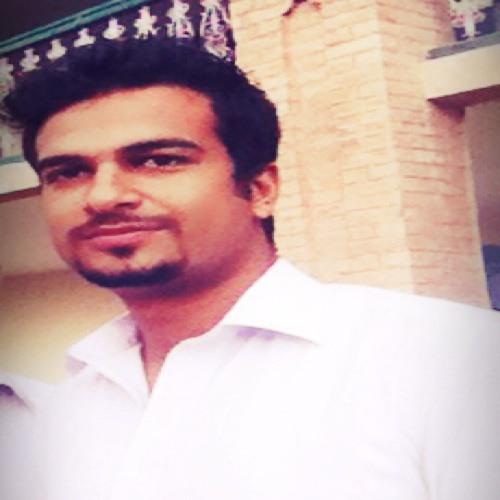 Sohaib Khan 4's avatar