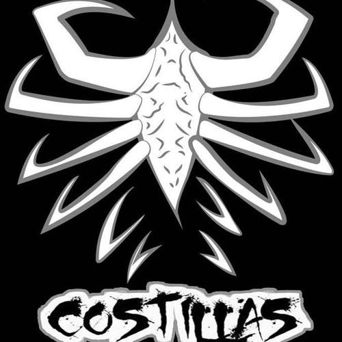 xCostillasx's avatar