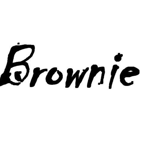 SpicieBrownie's avatar