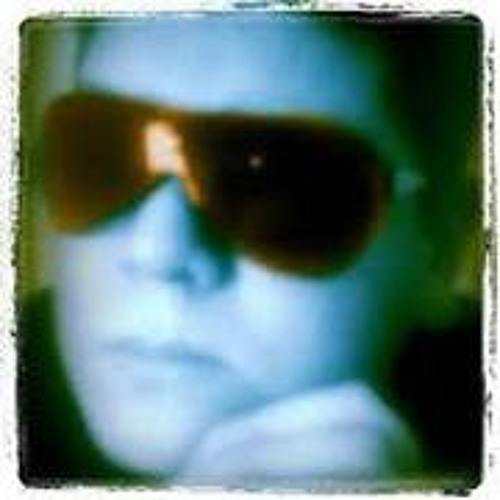user812157503's avatar