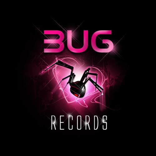 Bug Records's avatar