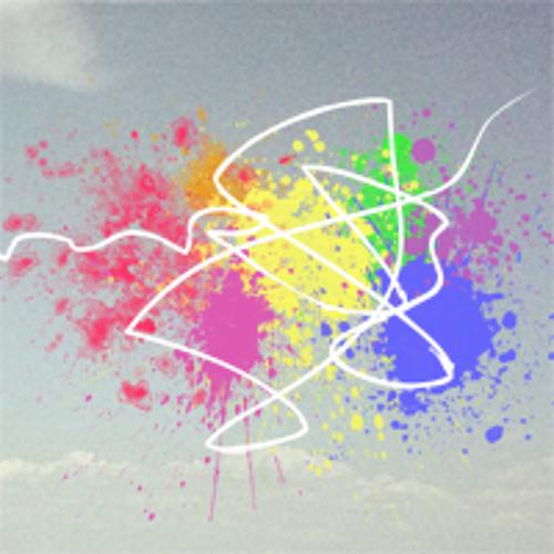 jonreno's avatar