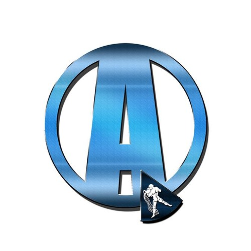 Aquarius Projection's avatar