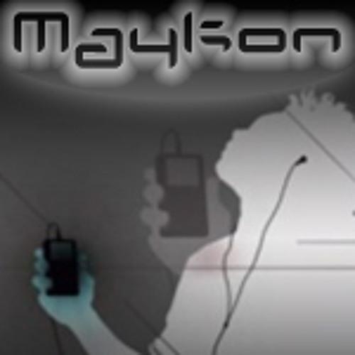 Maykon-DsC's avatar