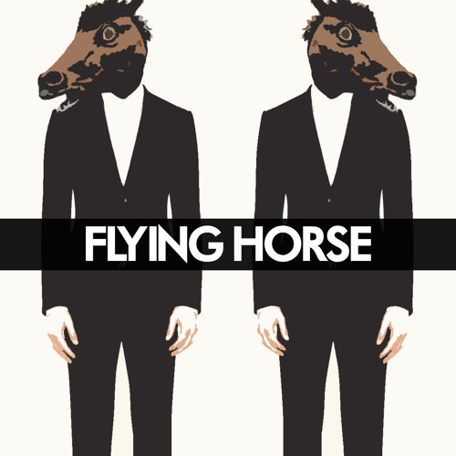 Flying Horse's avatar