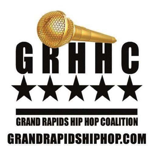 Grand Rapids Hip Hop's avatar