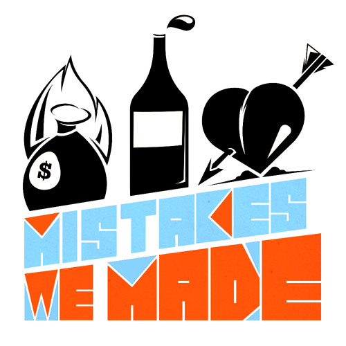 Mistakes We Made's avatar