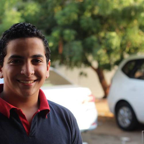 Hossam1999's avatar