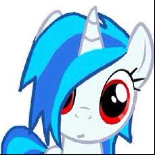 SubWubs's avatar