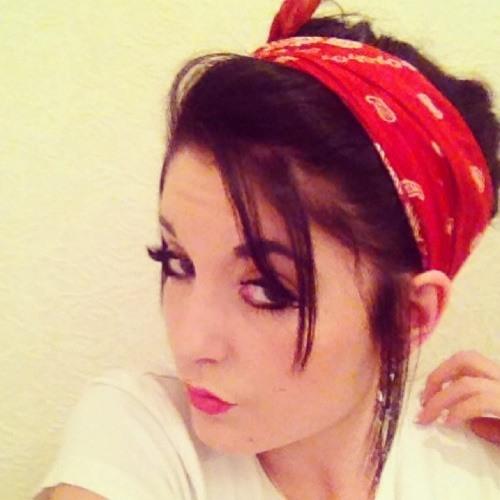 i.llusion's avatar
