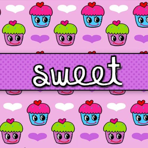loveee_meee's avatar
