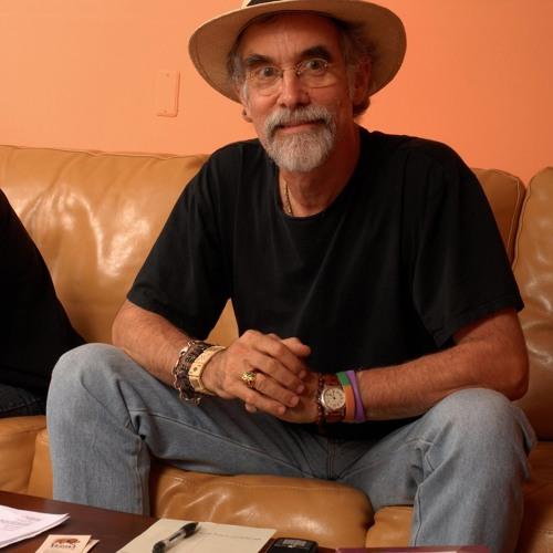 Rob Fraboni's avatar