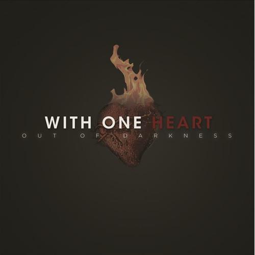 withoneheartmusic1's avatar