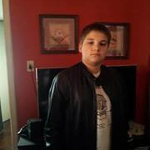 Valentin Rodriguez 13's avatar