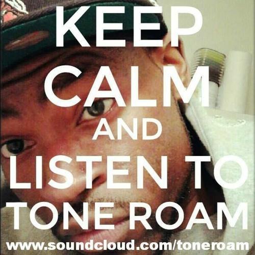 TONE ROAM's avatar