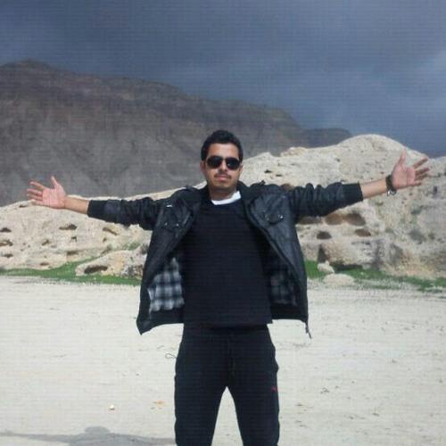 jozef_shams's avatar