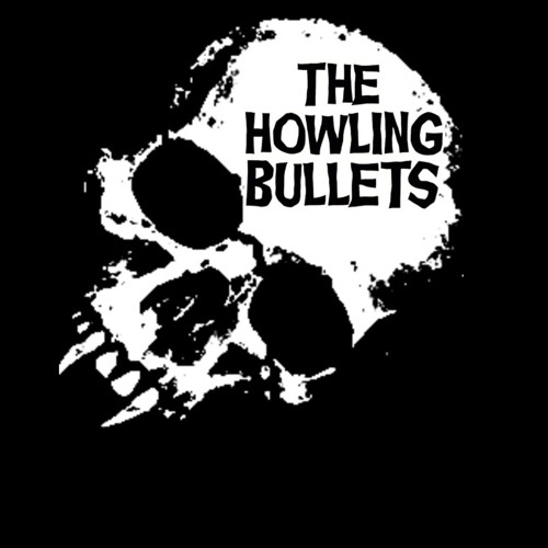 The Howling Bullets's avatar